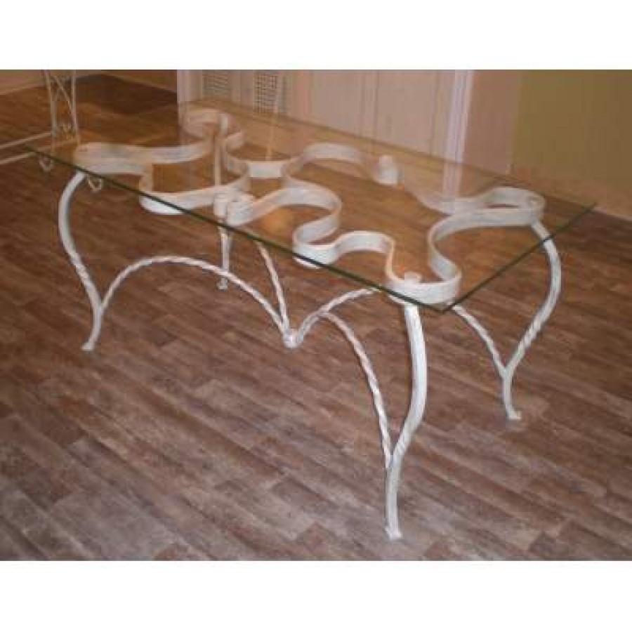 Stunning Tavolino In Ferro Battuto Ideas - Modern Design Ideas ...
