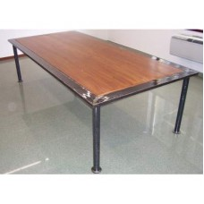 Table iron. Coffee Table. Personalised Executions. 693